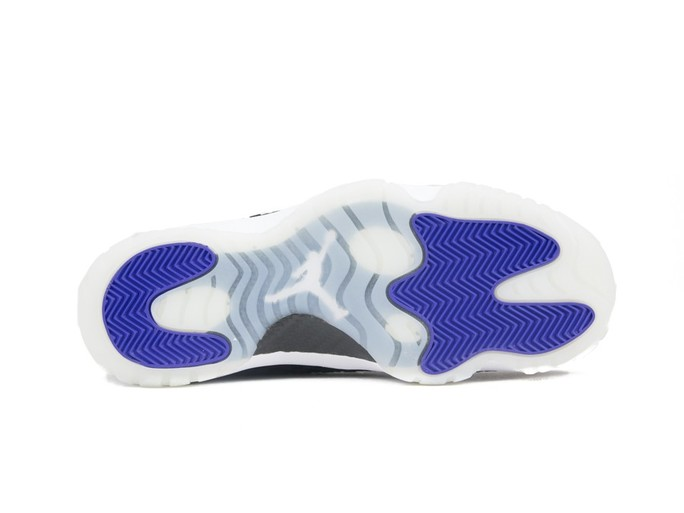 AIR JORDAN FUTURE BLACK - DARK CONCORD-AV7007-001-img-5