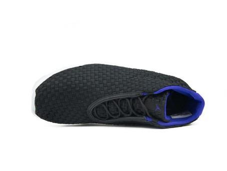 AIR JORDAN FUTURE BLACK - DARK CONCORD-AV7007-001-img-6