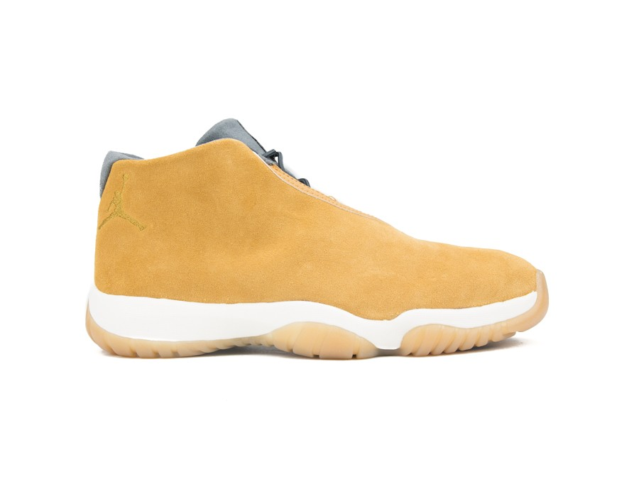 AIR JORDAN FUTURE WHEAT-AV7008-700-img-1