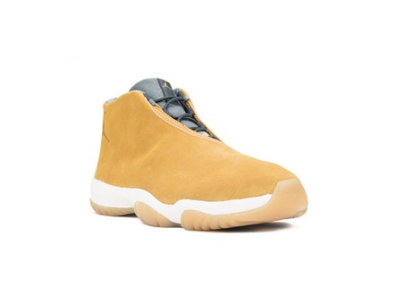 AIR JORDAN FUTURE WHEAT-AV7008-700-img-2