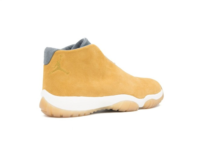 AIR JORDAN FUTURE WHEAT-AV7008-700-img-3