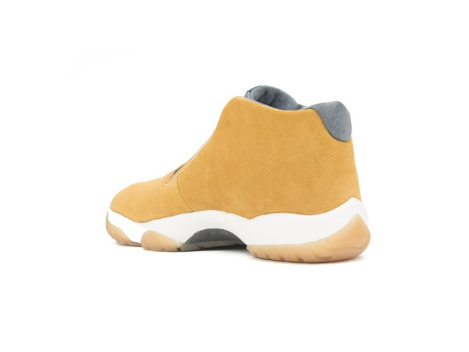 AIR JORDAN FUTURE WHEAT-AV7008-700-img-4