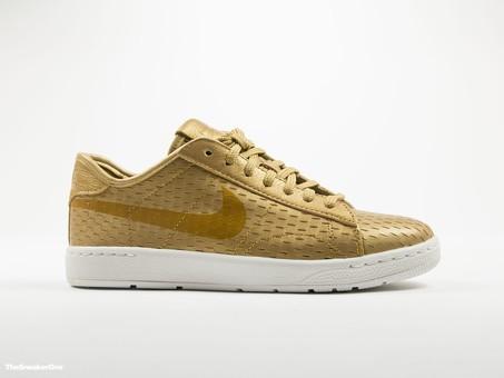 Nike Tennis Classic Ultra Premium-749647-700-img-1