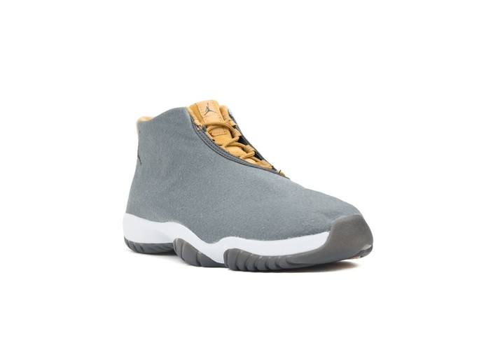 AIR JORDAN FUTURE DARK GREY-AV7008-001-img-2