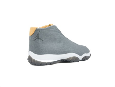AIR JORDAN FUTURE DARK GREY-AV7008-001-img-3
