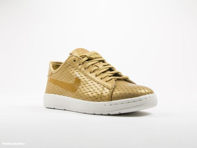 Nike Tennis Classic Ultra Premium-749647-700-img-2