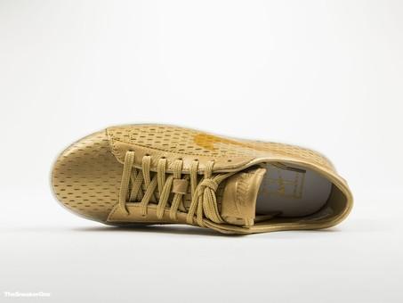 Nike Tennis Classic Ultra Premium-749647-700-img-6