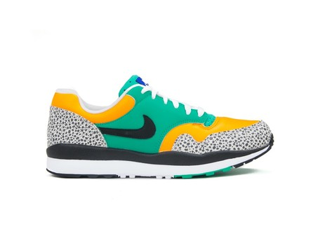 NIKE AIR SAFARI SE EMERALD GREEN-EMERALD GREEN-RES-AO3298-300-img-1