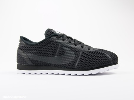 Nike Cortez Ultra BR-833801-001-img-1