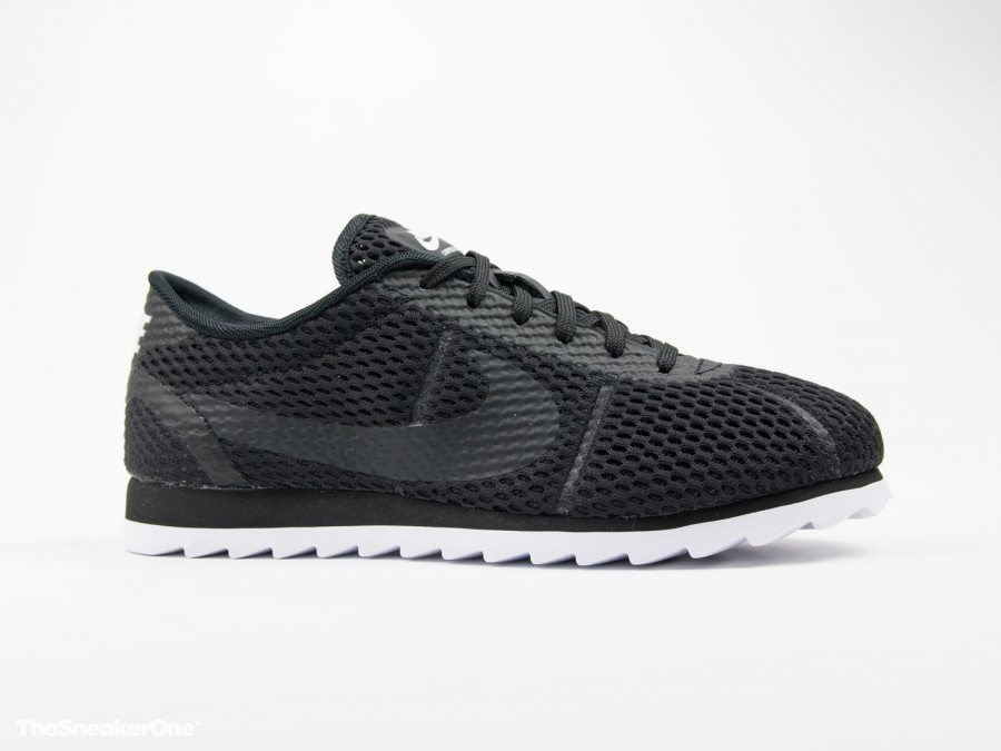 Nike Cortez Ultra BR-833801-001-img-1