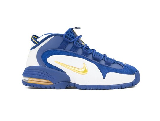NIKE AIR MAX PENNY DEEP ROYAL-AMARILLO-WHITE-685153-401-img-1