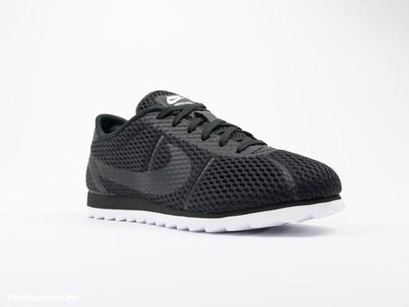 Nike Cortez Ultra BR-833801-001-img-2