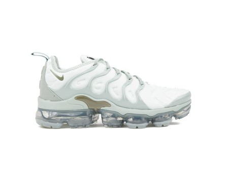NIKE WMNS  AIR VAPORMAX PLUS LIGHT SILVER-AO4550-006-img-1
