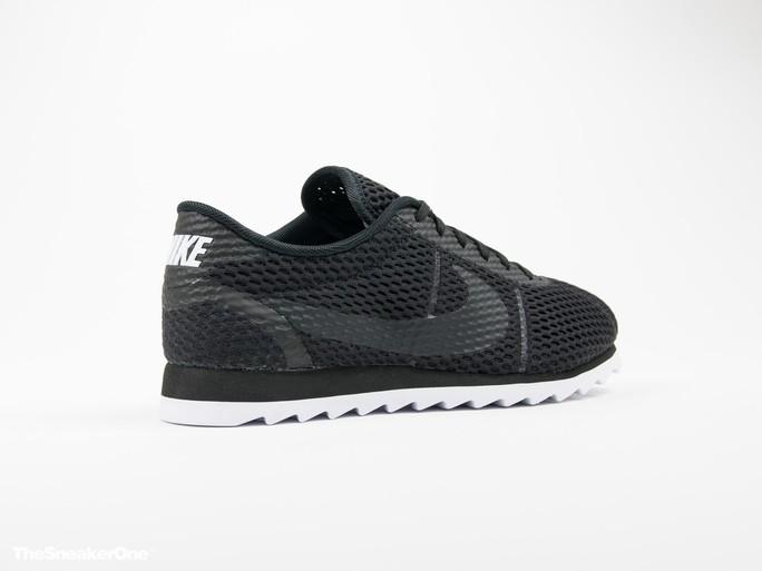 Nike Cortez Ultra BR-833801-001-img-3