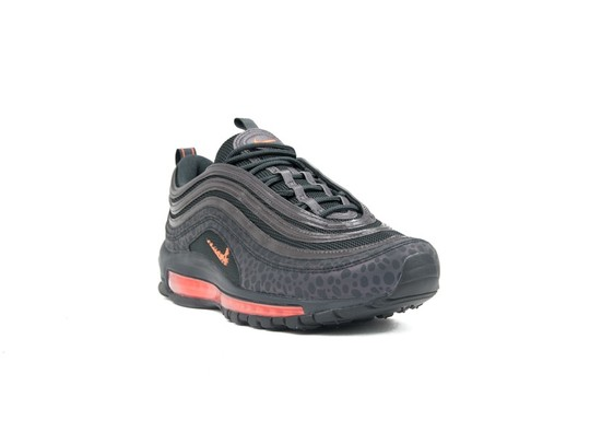 NIKE AIR MAX 97 SE REFLECTIVE OFF NOIR-BQ6524-001-img-2