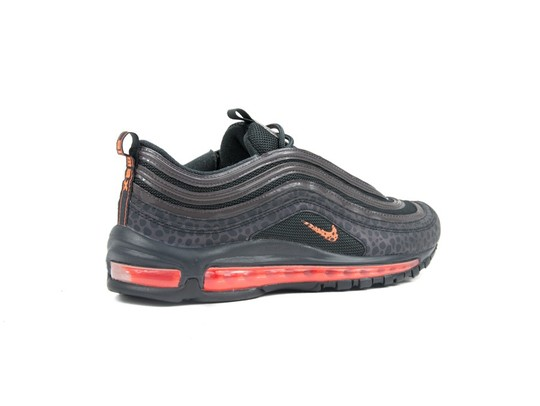 NIKE AIR MAX 97 SE REFLECTIVE OFF NOIR-BQ6524-001-img-3