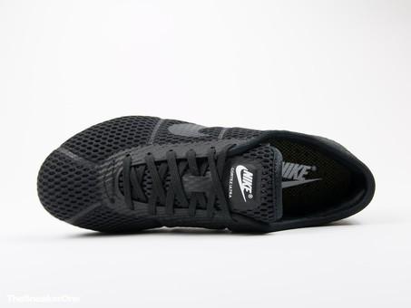 Nike Cortez Ultra BR-833801-001-img-6