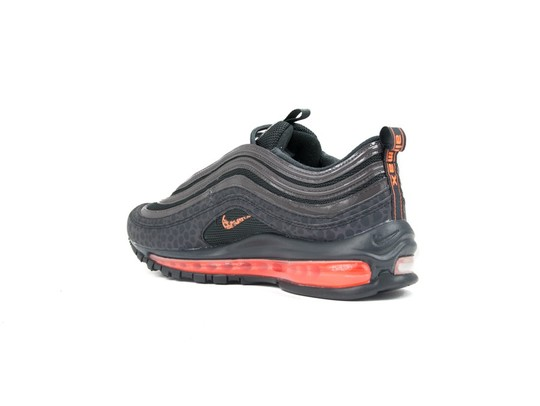 NIKE AIR MAX 97 SE REFLECTIVE OFF NOIR-BQ6524-001-img-4