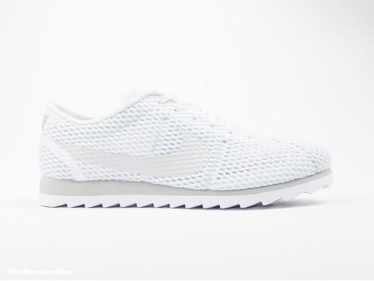 Nike Cortez Ultra BR-833801-100-img-1