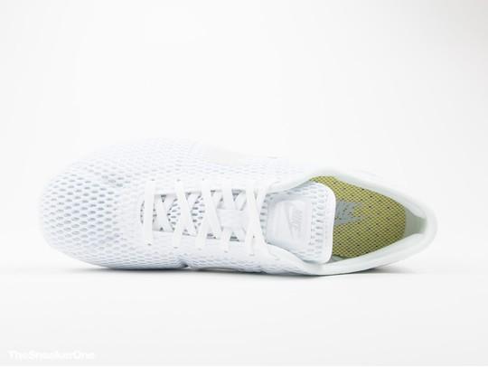 Nike Cortez Ultra BR-833801-100-img-6