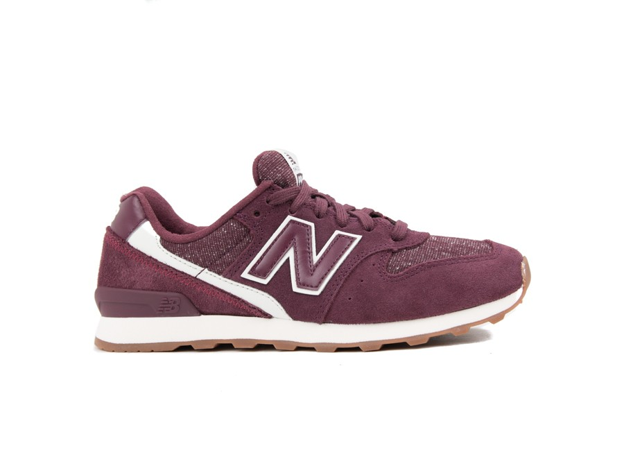 new balance buedeos