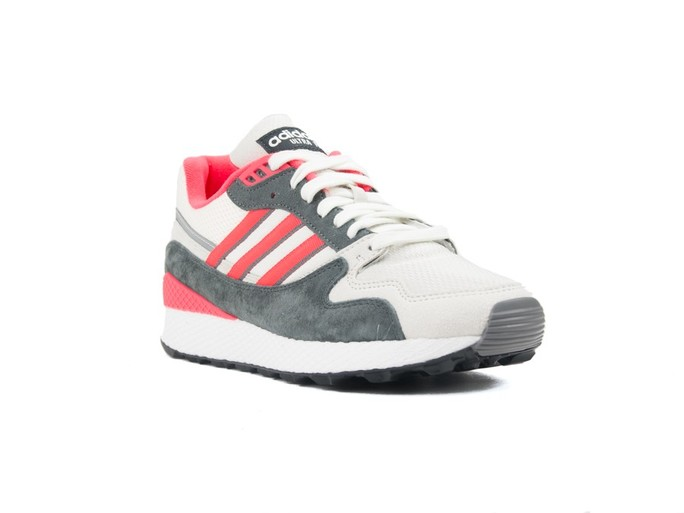 ADIDAS ULTRA TECH  WHITE-BD7935-img-2