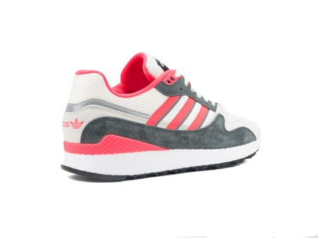 ADIDAS ULTRA TECH  WHITE-BD7935-img-3