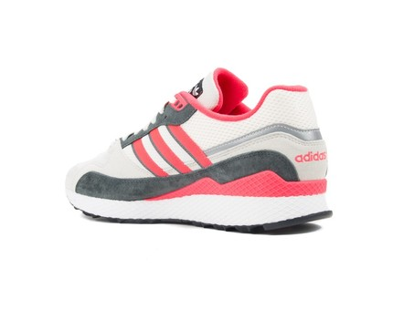 ADIDAS ULTRA TECH  WHITE-BD7935-img-4