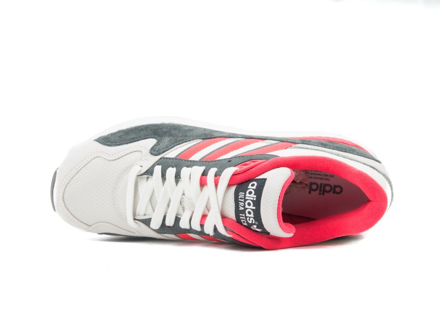 Nike Air Max Thea TXT Wmns