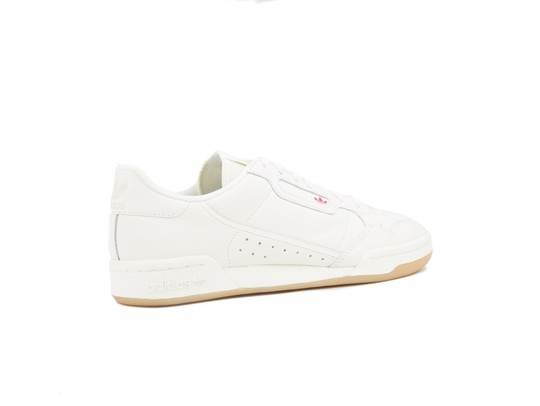 ADIDAS CONTINENTAL 80 OFF WHITE-BD7975-img-3