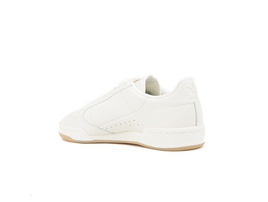 ADIDAS CONTINENTAL 80 OFF WHITE-BD7975-img-4