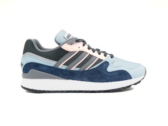 ADIDAS ULTRA TECH  DEEP BLUE-BD7934-img-1