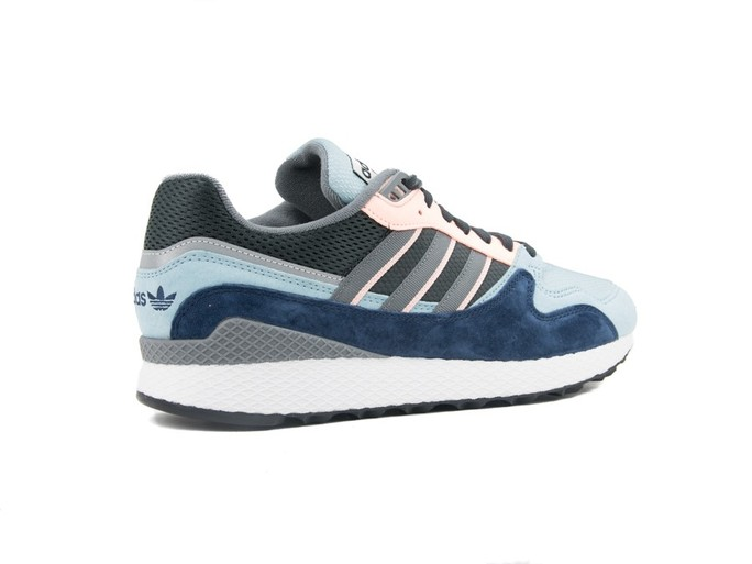 ADIDAS ULTRA TECH  DEEP BLUE-BD7934-img-3