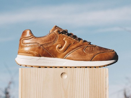 THESNEAKERONE X JOMA RS CROSS ENOLOGY-C-ENOLW-824-img-7