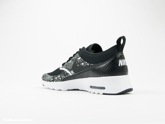 Nike Air Max Thea Print-599408-011-img-4