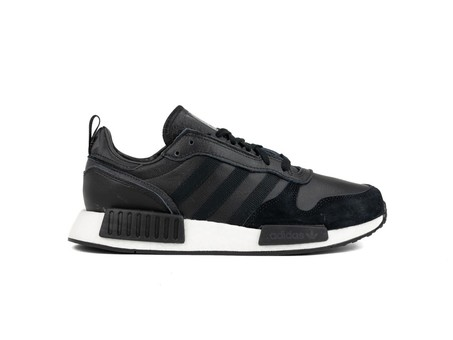 ADIDAS RISINGSTARXR1 BLACK
