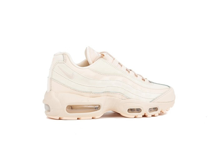 NIKE WMNS  AIR MAX 95 LX SHOE GUAVA ICE-AA1103-800-img-3