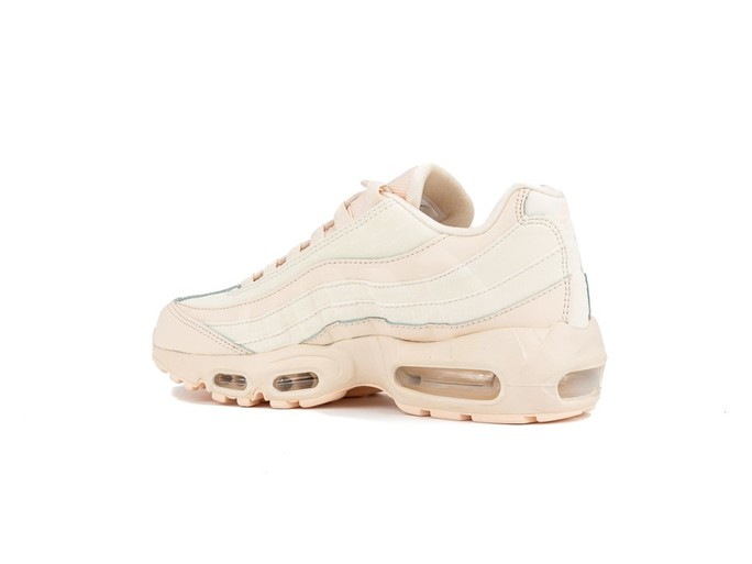NIKE WMNS  AIR MAX 95 LX SHOE GUAVA ICE-AA1103-800-img-4