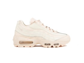 NIKE WMNS  AIR MAX 95 LX SHOE GUAVA ICE-AA1103-800-img-1