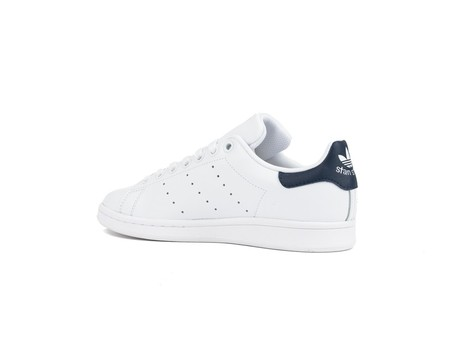 ADIDAS STAN SMITH  WHITE-M20325-img-4