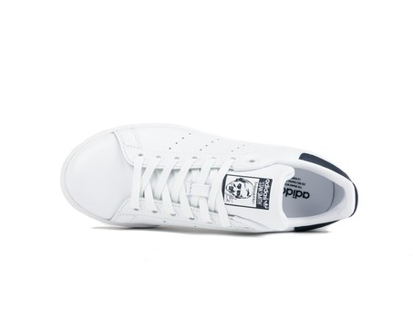 ADIDAS STAN SMITH  WHITE-M20325-img-6