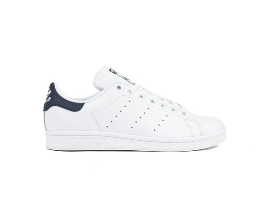 ADIDAS STAN SMITH  WHITE-M20325-img-1
