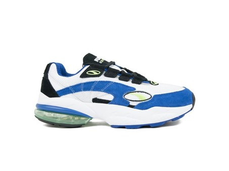PUMA CELL VENOM WHITE-SURF THE WEB-369354-01-img-1