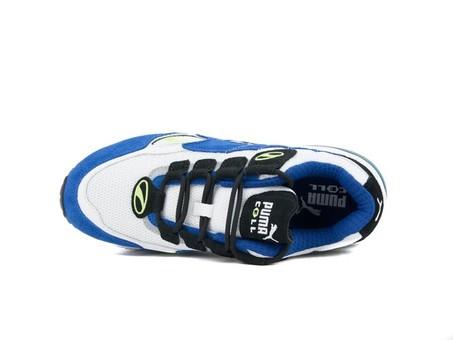 Nike Air Max 1 Ultra 2.0 Flyknit Mtlc Wmns
