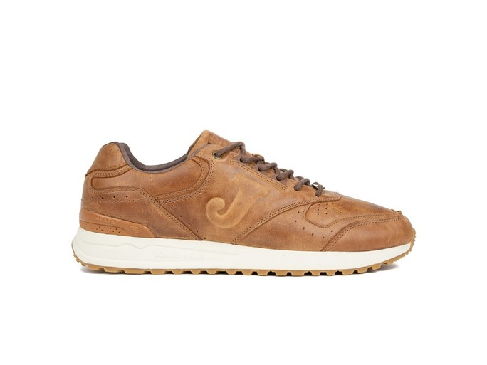 THESNEAKERONE X JOMA RS CROSS ENOLOGY-C-ENOLW-824-img-1