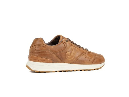 THESNEAKERONE X JOMA RS CROSS ENOLOGY-C-ENOLW-824-img-2