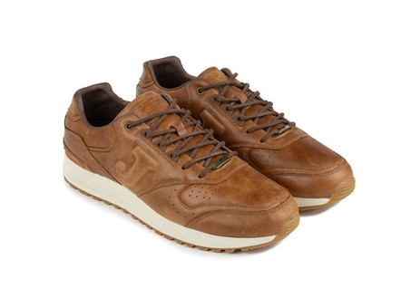 THESNEAKERONE X JOMA RS CROSS ENOLOGY-C-ENOLW-824-img-5