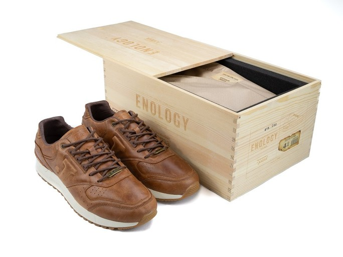 THESNEAKERONE X JOMA RS CROSS ENOLOGY-C-ENOLW-824-img-6