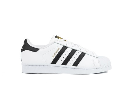 ADIDAS SUPERSTAR BLANCO-C77124-img-1
