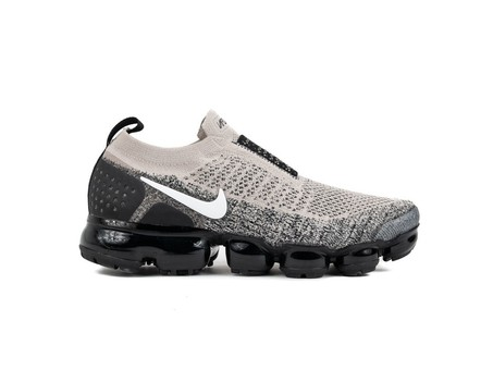 NIKE WOMEN AIR VAPORMAX FK MOC 2 MOON PARTICLE-AJ6599-202-img-1